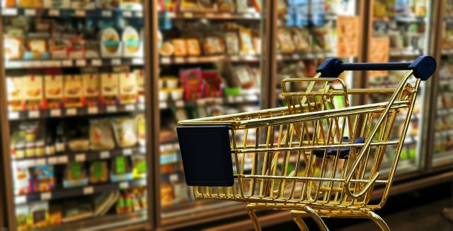 Purchasing in Supply Chain