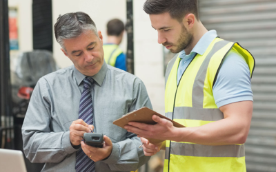 3 Things You Should Know Before Starting a Supply Chain Career