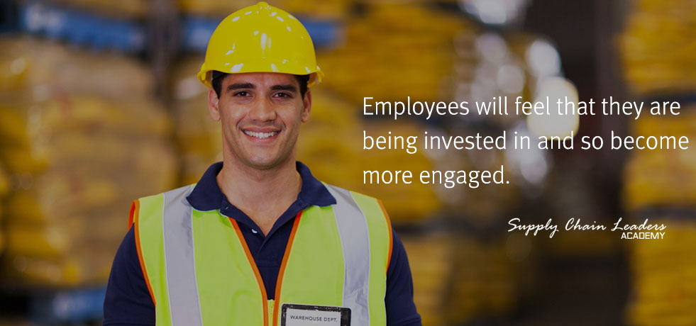 Employee Retention_Warehouse Workforce