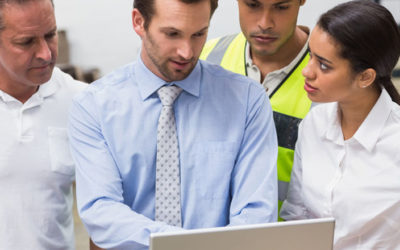 A Supply Chain Education Imperative: Balancing the Skills Mix