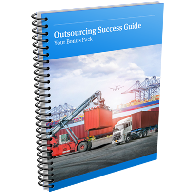 Outsourcing Success Pricing